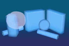 Research progress on the mechanism of aerogel explo
